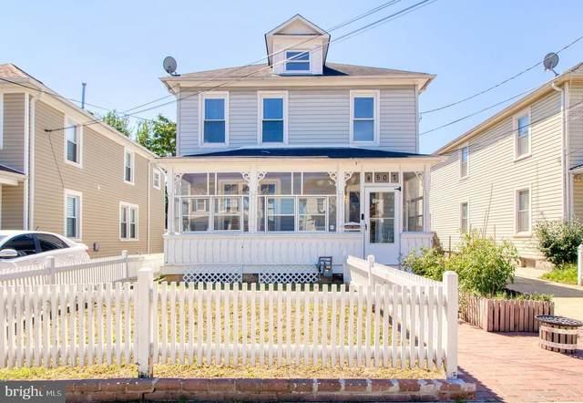4507 Burlington Road, HYATTSVILLE, MD 20781 (#MDPG2012910) :: Ultimate Selling Team