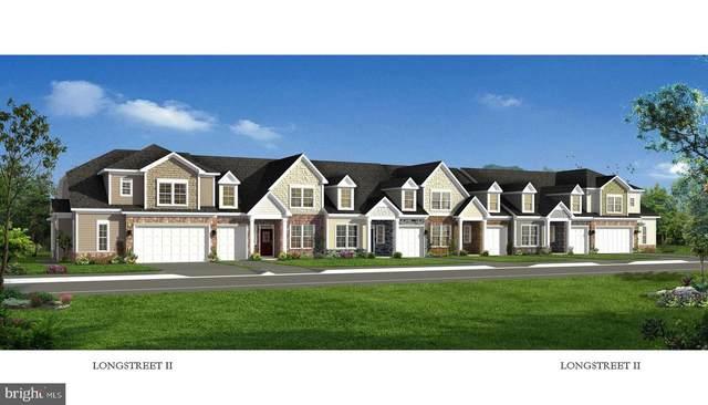 TBD Mystic Rock Lane S Homesite #134, WAYNESBORO, PA 17268 (#PAFL2002290) :: The Joy Daniels Real Estate Group