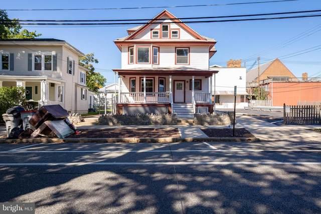 814 E Elmer Street, VINELAND, NJ 08360 (#NJCB2002076) :: The Lisa Mathena Group
