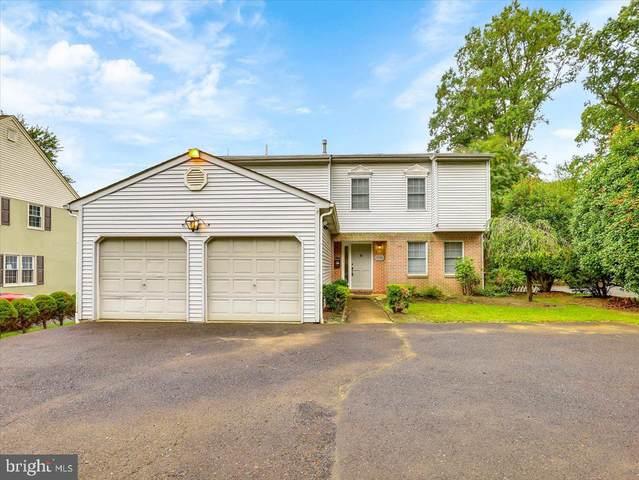 2142 Horace Avenue, ABINGTON, PA 19001 (#PAMC2012128) :: ROSS | RESIDENTIAL