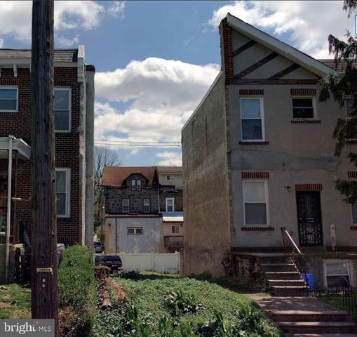 426 E Chelten Avenue, PHILADELPHIA, PA 19144 (#PAPH2032338) :: The Lux Living Group