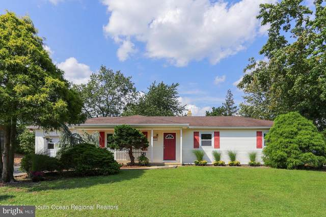 1033 6TH Avenue, TOMS RIVER, NJ 08757 (#NJOC2003298) :: New Home Team of Maryland