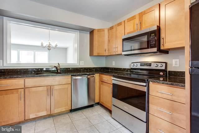 2803 Grovemore Lane, VIENNA, VA 22180 (#VAFX2023458) :: Keller Williams Realty Centre