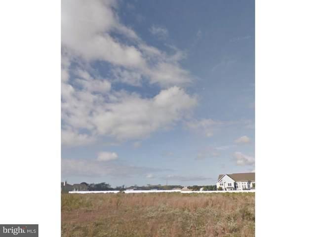 14 Harvest Drive, PITTSGROVE, NJ 08318 (#NJSA2001192) :: Tom Toole Sales Group at RE/MAX Main Line