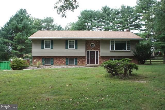 3646 Jarrettsville Pike, MONKTON, MD 21111 (#MDHR2004040) :: Pearson Smith Realty