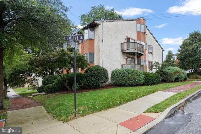 300 S Olive Street 1A, MEDIA, PA 19063 (#PADE2008006) :: Jason Freeby Group at Keller Williams Real Estate