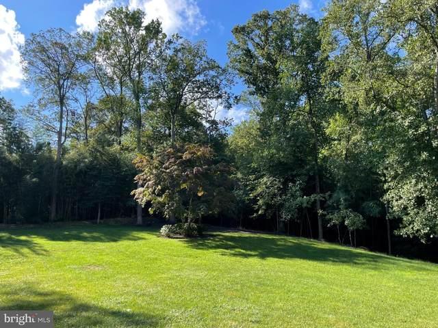 17408 Clagett Landing Road, UPPER MARLBORO, MD 20774 (#MDPG2012926) :: Crossman & Co. Real Estate