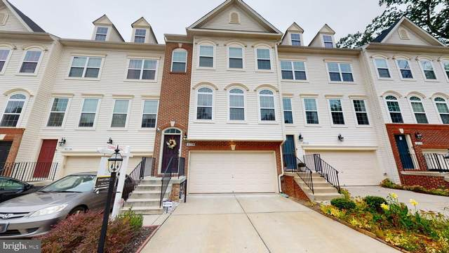 8114 Mill Fall Ct, GLEN BURNIE, MD 21060 (#MDAA2010700) :: Crossman & Co. Real Estate