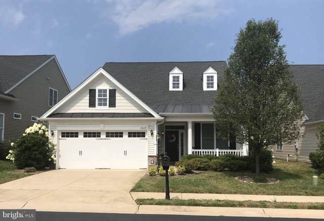12609 Cannon Crest Drive, FREDERICKSBURG, VA 22407 (#VASP2003102) :: Bruce & Tanya and Associates