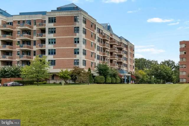 930 Astern Way #103, ANNAPOLIS, MD 21401 (#MDAA2010704) :: The Putnam Group