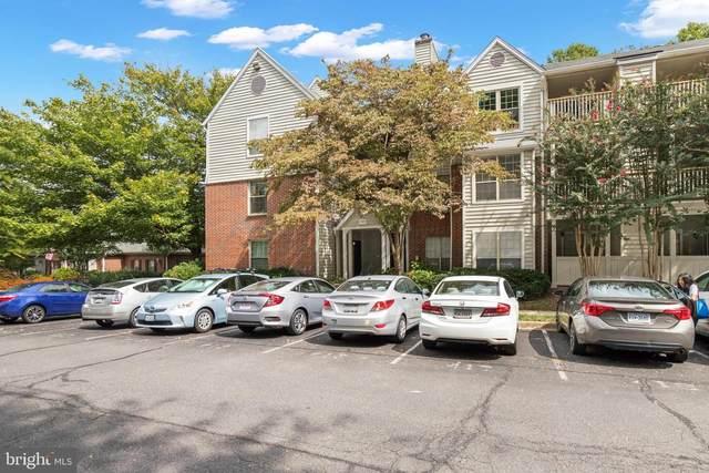 3909 Penderview Drive, FAIRFAX, VA 22033 (#VAFX2023484) :: AG Residential