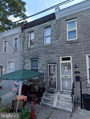 1862 E Cornwall Street, PHILADELPHIA, PA 19134 (#PAPH2032426) :: Tom Toole Sales Group at RE/MAX Main Line