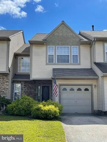 238 Roosevelt Boulevard, BERLIN, NJ 08009 (#NJCD2007990) :: Linda Dale Real Estate Experts
