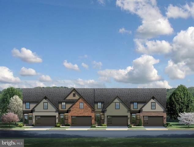 7618 Rossville Lane, GLEN BURNIE, MD 21060 (#MDAA2010720) :: Integrity Home Team