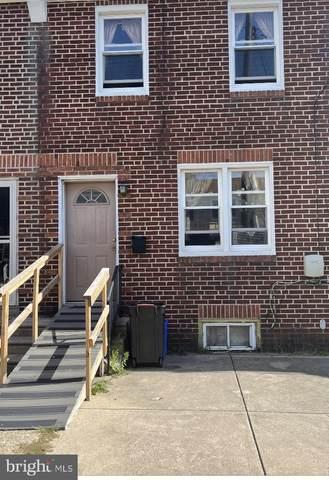 3633 E Thompson Street, PHILADELPHIA, PA 19134 (#PAPH2032446) :: LoCoMusings