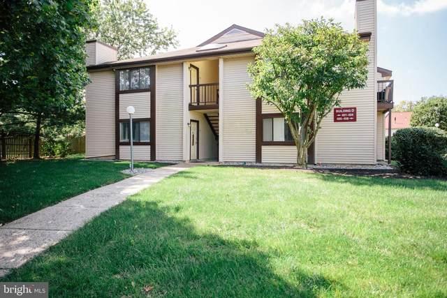 401 Lucas Lane, VOORHEES, NJ 08043 (#NJCD2007994) :: Holloway Real Estate Group