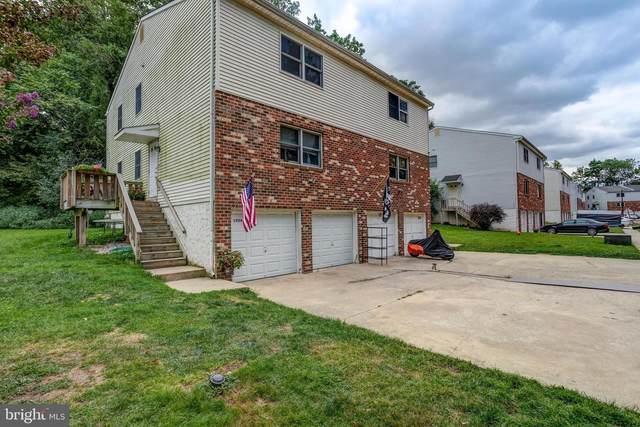 1908 Ridley Mill Lane, WOODLYN, PA 19094 (#PADE2008022) :: Paula Cashion | Keller Williams Central Delaware