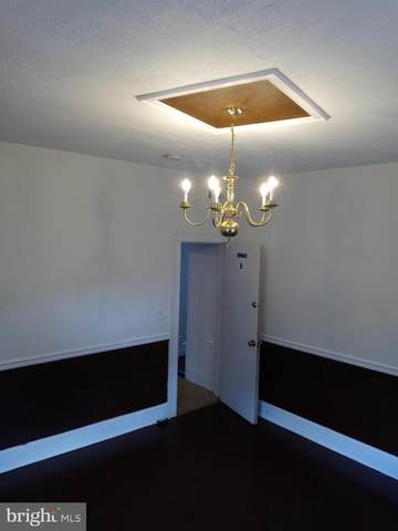 4103 Liberty Heights Avenue, BALTIMORE, MD 21207 (MLS #MDBA2013448) :: Maryland Shore Living | Benson & Mangold Real Estate