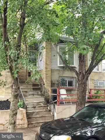4609 Vista Street, PHILADELPHIA, PA 19136 (#PAPH2032560) :: Paula Cashion | Keller Williams Central Delaware