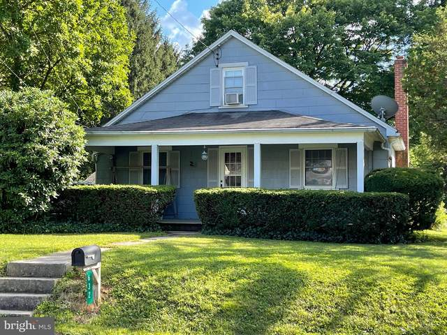632 Owl Hill Road, LITITZ, PA 17543 (#PALA2005774) :: The Joy Daniels Real Estate Group