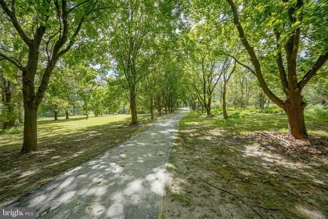 102 Creek Road, LUMBERTON, NJ 08048 (#NJBL2008036) :: Paula Cashion | Keller Williams Central Delaware