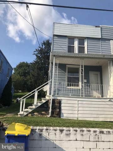 6764 Huntingdon Street, HARRISBURG, PA 17111 (#PADA2003900) :: The Joy Daniels Real Estate Group