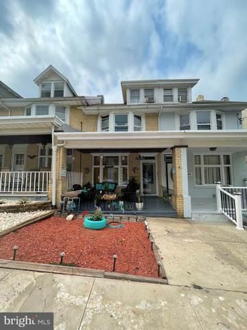 1024 Weiser Street, READING, PA 19601 (#PABK2004924) :: Linda Dale Real Estate Experts