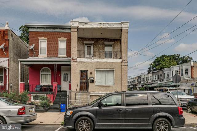 6025 Master Street, PHILADELPHIA, PA 19151 (#PAPH2032626) :: The Dailey Group