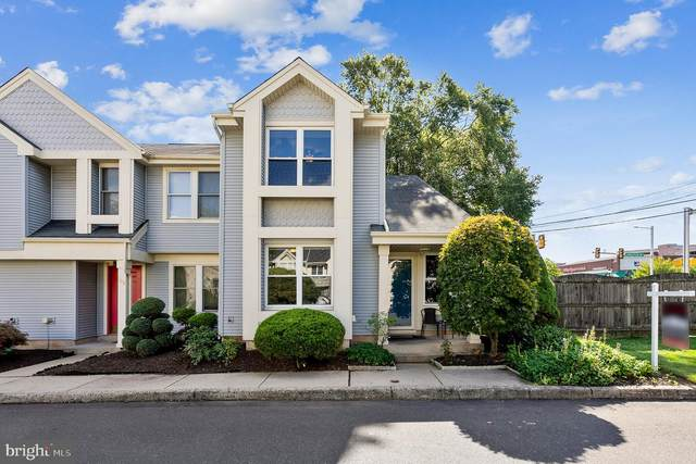 108 Allison Court, LANSDALE, PA 19446 (#PAMC2012204) :: Ramus Realty Group