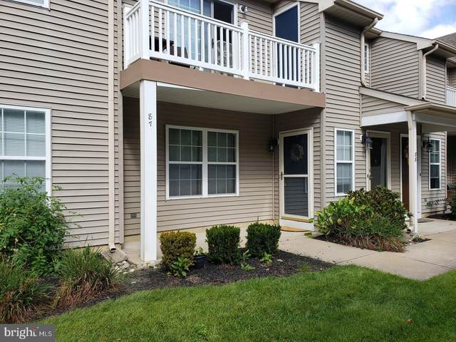 87 Crestmont Drive, MANTUA, NJ 08051 (MLS #NJGL2005066) :: The Sikora Group