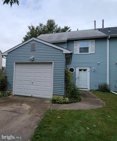 23 Hewitt Lane, SICKLERVILLE, NJ 08081 (#NJCD2008036) :: Linda Dale Real Estate Experts