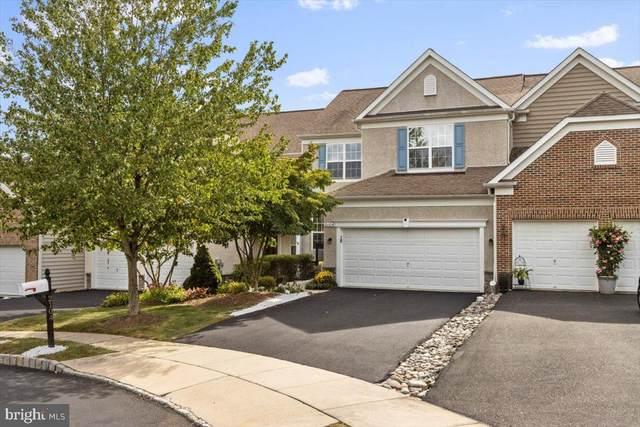 2104 Elderberry Lane, FURLONG, PA 18925 (#PABU2008624) :: The Schiff Home Team