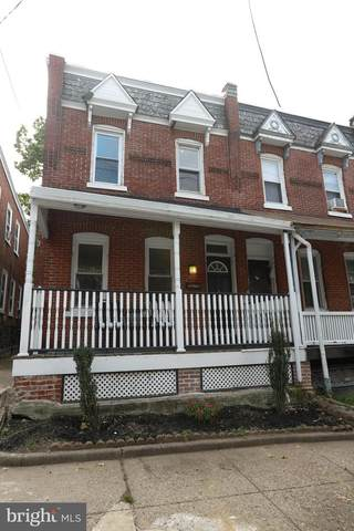 38 W Wyneva Street, PHILADELPHIA, PA 19144 (#PAPH2032698) :: The Lux Living Group