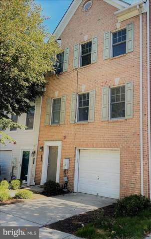 847 Marjorie Court SE, WASHINGTON, DC 20032 (#DCDC2014872) :: Eng Garcia Properties, LLC