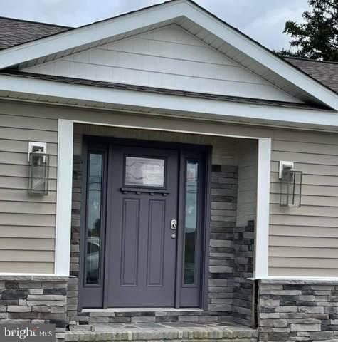 16209 Harbeson Road, MILTON, DE 19968 (#DESU2006972) :: Bright Home Group