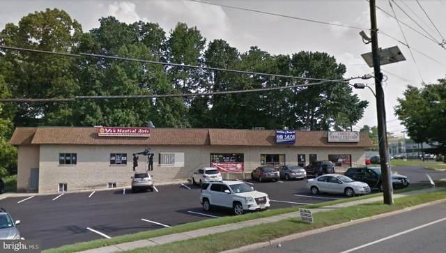 560 S Evergreen Avenue, WOODBURY HEIGHTS, NJ 08097 (#NJGL2005072) :: The Schiff Home Team