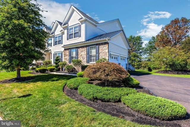 913 Ashford Lane, BLUE BELL, PA 19422 (#PAMC2012262) :: Colgan Real Estate