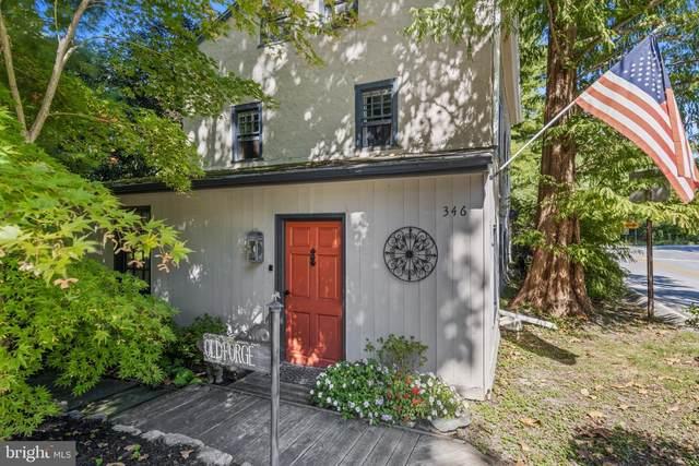 346 N Warren Avenue, MALVERN, PA 19355 (#PACT2008124) :: The Matt Lenza Real Estate Team