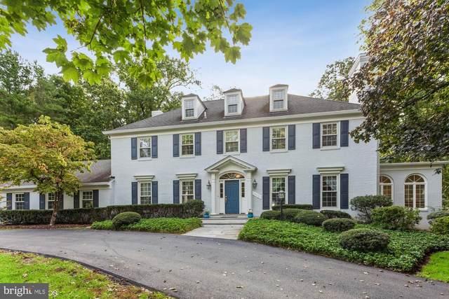 12021 Wetherfield Lane, POTOMAC, MD 20854 (#MDMC2017322) :: Murray & Co. Real Estate