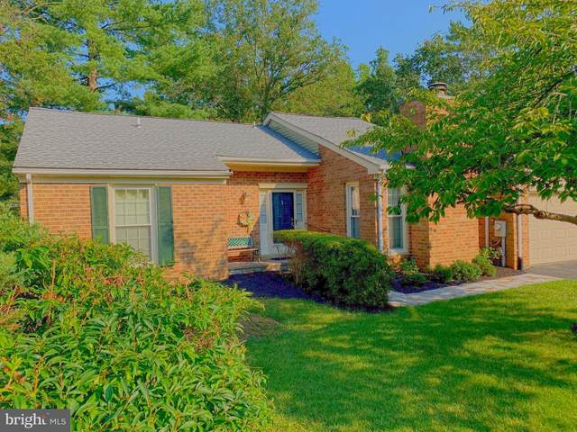 2638 Quiet Water Cove, ANNAPOLIS, MD 21401 (#MDAA2010808) :: Betsher and Associates Realtors