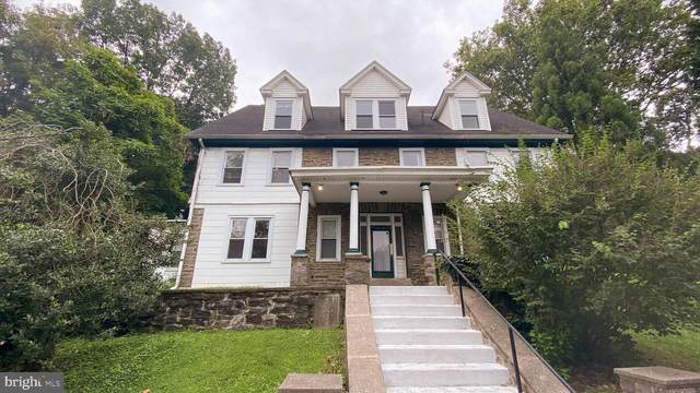 538 E Church Road, ELKINS PARK, PA 19027 (#PAMC2012274) :: The Dailey Group
