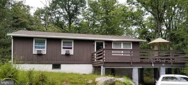 582 Chamoix, ZION GROVE, PA 17985 (#PASK2001564) :: The Joy Daniels Real Estate Group