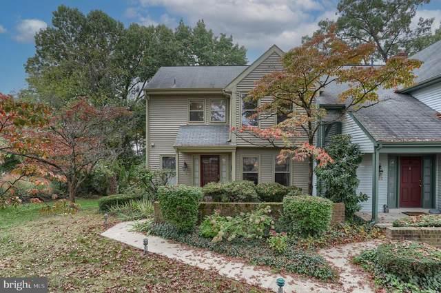 1128 Peggy Drive, HUMMELSTOWN, PA 17036 (#PADA2003924) :: The Joy Daniels Real Estate Group