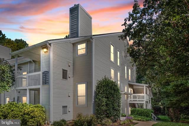 12056 Cardamom Drive #12056, WOODBRIDGE, VA 22192 (#VAPW2009376) :: Berkshire Hathaway HomeServices McNelis Group Properties