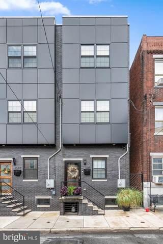 714 Winton Street, PHILADELPHIA, PA 19148 (#PAPH2032788) :: Drayton Young