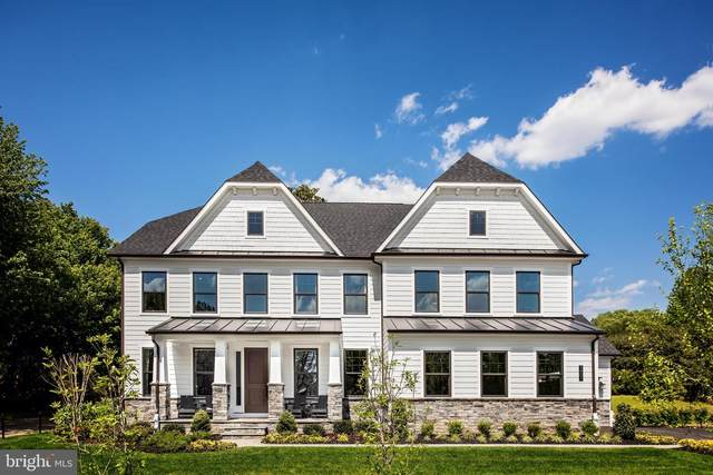 12 Armstrong Drive, WEST CHESTER, PA 19380 (#PACT2008148) :: The Matt Lenza Real Estate Team