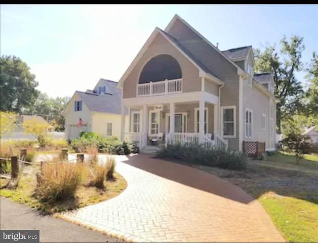 216 Spotswood Lane, COLONIAL BEACH, VA 22443 (#VAWE2000776) :: The Piano Home Group