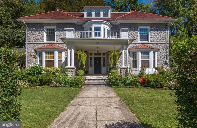 1501 Hill Road, READING, PA 19602 (#PABK2004956) :: Tom Toole Sales Group at RE/MAX Main Line