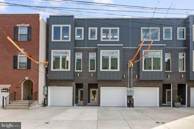 1371 Crease Street, PHILADELPHIA, PA 19125 (#PAPH2032870) :: Paula Cashion | Keller Williams Central Delaware