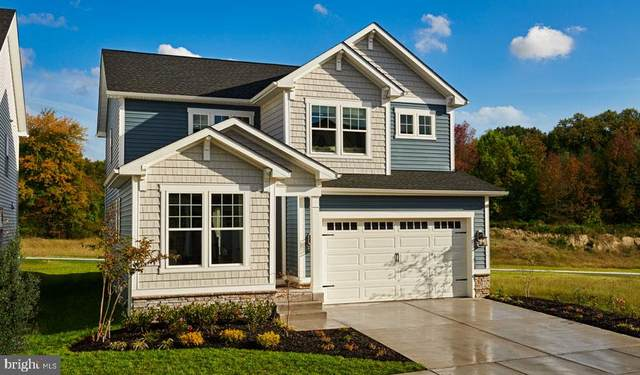 2688 Orchard Oriole Way, ODENTON, MD 21113 (#MDAA2010836) :: The MD Home Team